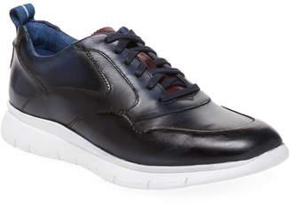 Sweeney London Penare Hybrid Dress Shoe