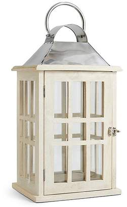 Marks and Spencer Classic Window Lantern