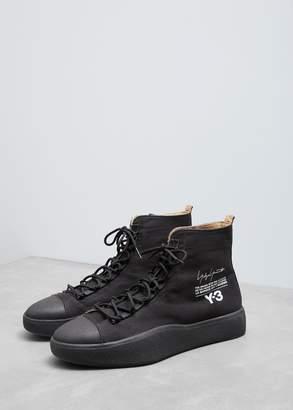 Y-3 Bashyo Sneaker
