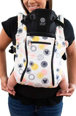 Lillebaby Jubilee All Seasons Baby Carrier
