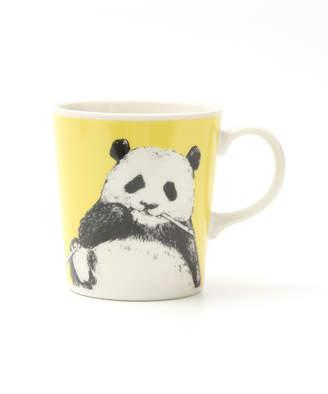 Afternoon Tea (アフタヌーン ティー) - アフタヌーン ティー アニマル柄マグカップ