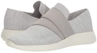 Vince Aston Women's Shoes