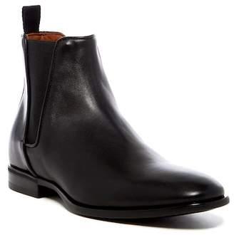 Aquatalia Arthur Weatherproof Chelsea Boot
