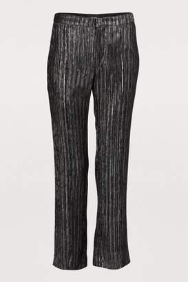 Isabel Marant Denlo pants