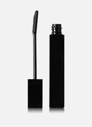 Serge Lutens Mascara – Black