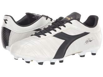 Diadora Baggio 03 K MG14 Soccer Shoes