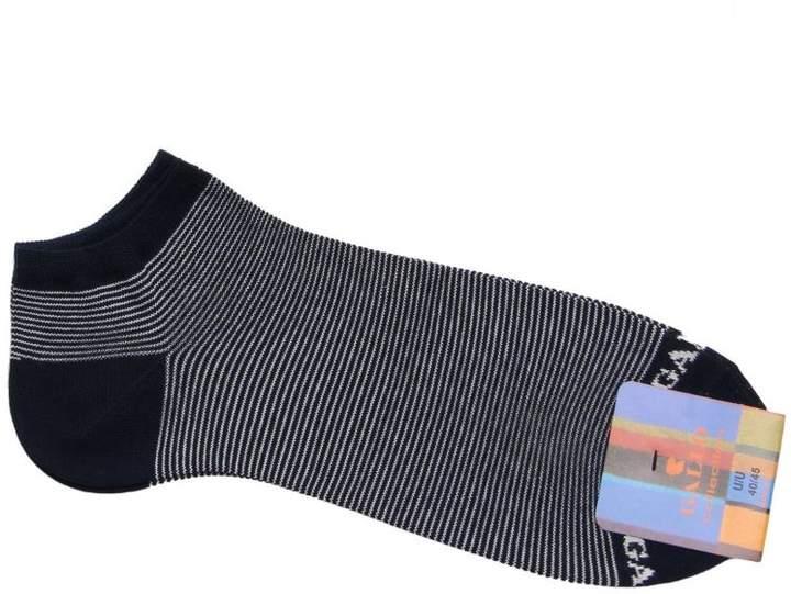 Socks Socks Men Gallo