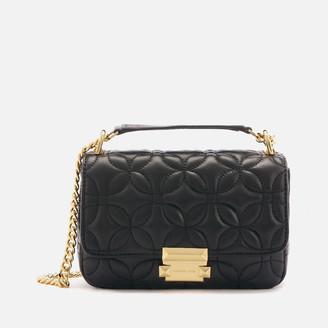 MICHAEL Michael Kors Women's Sloan Chain Shoulder Bag
