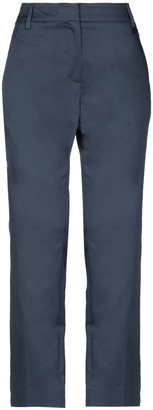 Gant Casual pants - Item 13244480KE
