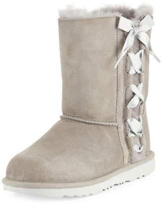 UGG Pala Bow Boot, Toddler Sizes 6-12