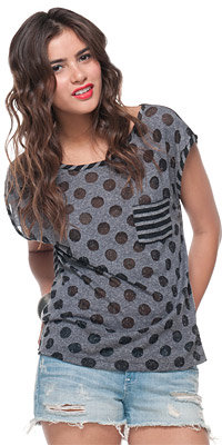 Burnout Patterns Top