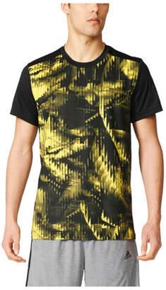 adidas Men's Cool 365 Training T-Shirt