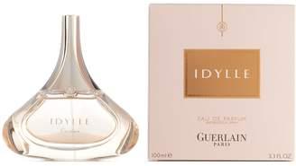 Guerlain Idylle Women's Perfume - Eau de Parfum
