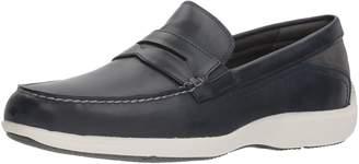 Rockport Men's Aiden Penny Shoe