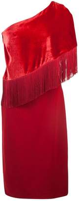 Sachin + Babi Briar dress