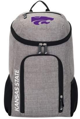 "NCAA Kansas State Wildcats ""Topliner"" Backpack"