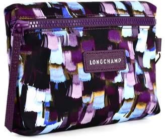 Longchamp Beauty Case