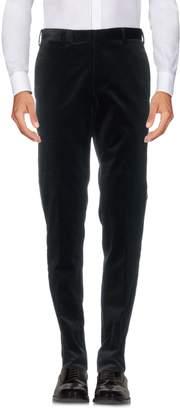 Baldessarini Casual pants - Item 13157149ON