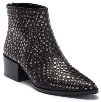 Vince Camuto Edenny Leather Boot