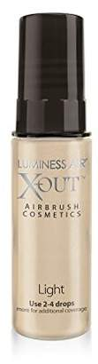 Luminess Air Airbrush X-Out Concealer