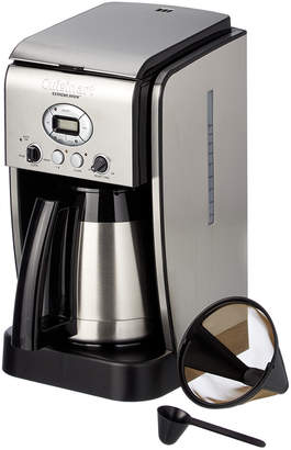 Cuisinart Extreme Brew 10-Cup Thermal Carafe