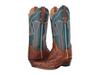 Lucchese Maeve