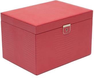 Wolf Palermo Large Jewelry Box