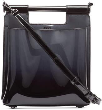 DKNY Ursa Bucket Bag, Created for Macy's