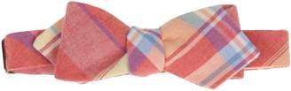 Alexander Olch New York Bow Ties - Item 46429834