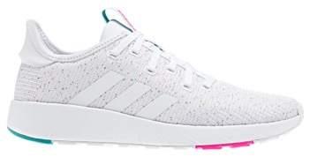 Adidas Women's Questar X BYD Sneaker