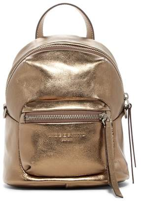 Liebeskind Berlin Jessi Memila Leather Mini Backpack