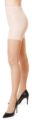 Spanx Regular Waist Shaping Sheers Hosiery