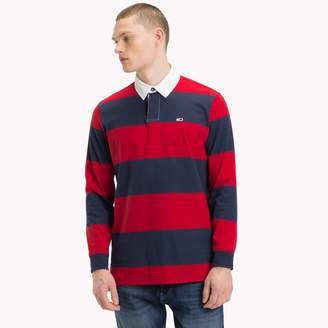 Tommy Hilfiger Tommy Classics Rugby
