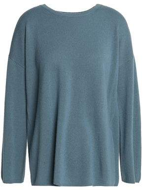 Goat Cashmere Sweater