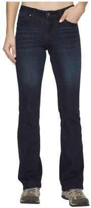 Prana Geneva Jeans Women's Jeans