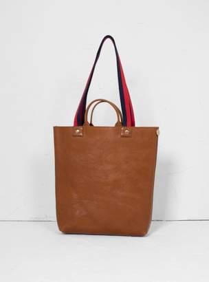 74f636e74d Tan Tote Shoulder Bag - ShopStyle UK
