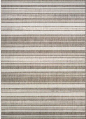 Couristan Rugs Recife Gazebo Indoor/Outdoor Rug