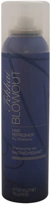 Frederic Fekkai 4.9Oz Blowout Hair Refresher Dry Shampoo Spray