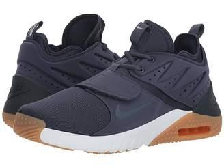 Nike Trainer 1 Men's Cross Training Shoes