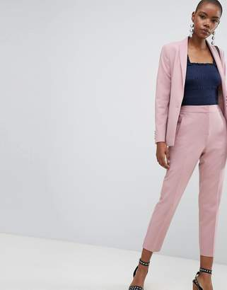 Asos (エイソス) - ASOS DESIGN tailored forever PANTS