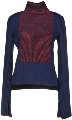 Cédric Charlier Turtlenecks