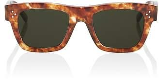 Celine Women's Square Sunglasses