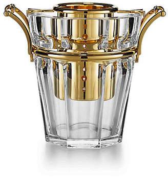 Baccarat (バカラ) - [バカラ] シャンパーニュ シャンパンクーラー
