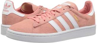 adidas Campus W Women's Classic Shoes