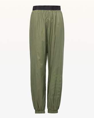 Juicy Couture JXJC Stenciled Jumbo Juicy Pant