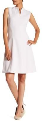 Lafayette 148 New York Ava Wool Dress