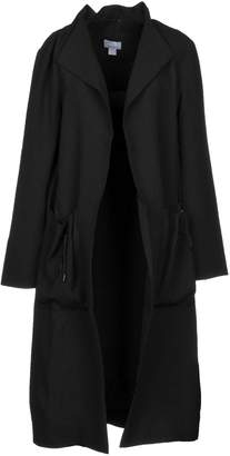 Finders Keepers Overcoats
