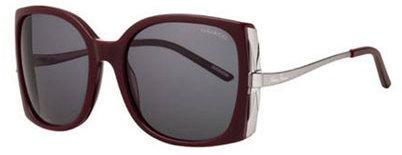 Nina Ricci NR 3236 Square Sunglasses