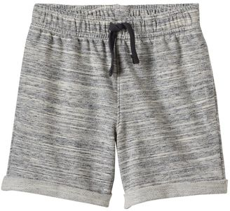 Toddler Jumping Beans® Space-Dye French Terry Shorts $14 thestylecure.com
