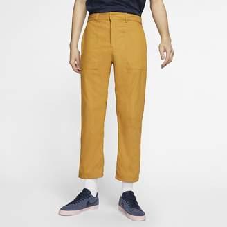 Nike Men's Skate Pants SB Dri-FIT Everett